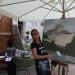 michelle-auboiron-festival-echallart-2011-13 thumbnail