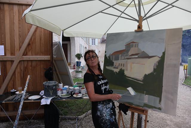michelle-auboiron-festival-echallart-2011-13