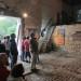 michelle-auboiron-festival-echallart-2011-17 thumbnail