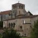 michelle-auboiron-festival-echallart-2011-19 thumbnail