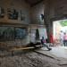 michelle-auboiron-festival-echallart-2011-2 thumbnail