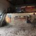 michelle-auboiron-festival-echallart-2011-3 thumbnail