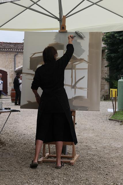 michelle-auboiron-festival-echallart-2011-7
