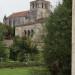 michelle-auboiron-festival-echallart-2011-8 thumbnail