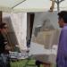 michelle-auboiron-festival-echallart-2011-9 thumbnail