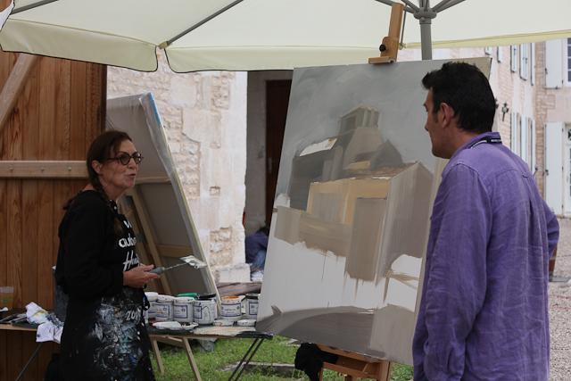michelle-auboiron-festival-echallart-2011-9