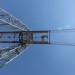 pont-transbordeur-rochefort-photo-charles-guy-01 thumbnail