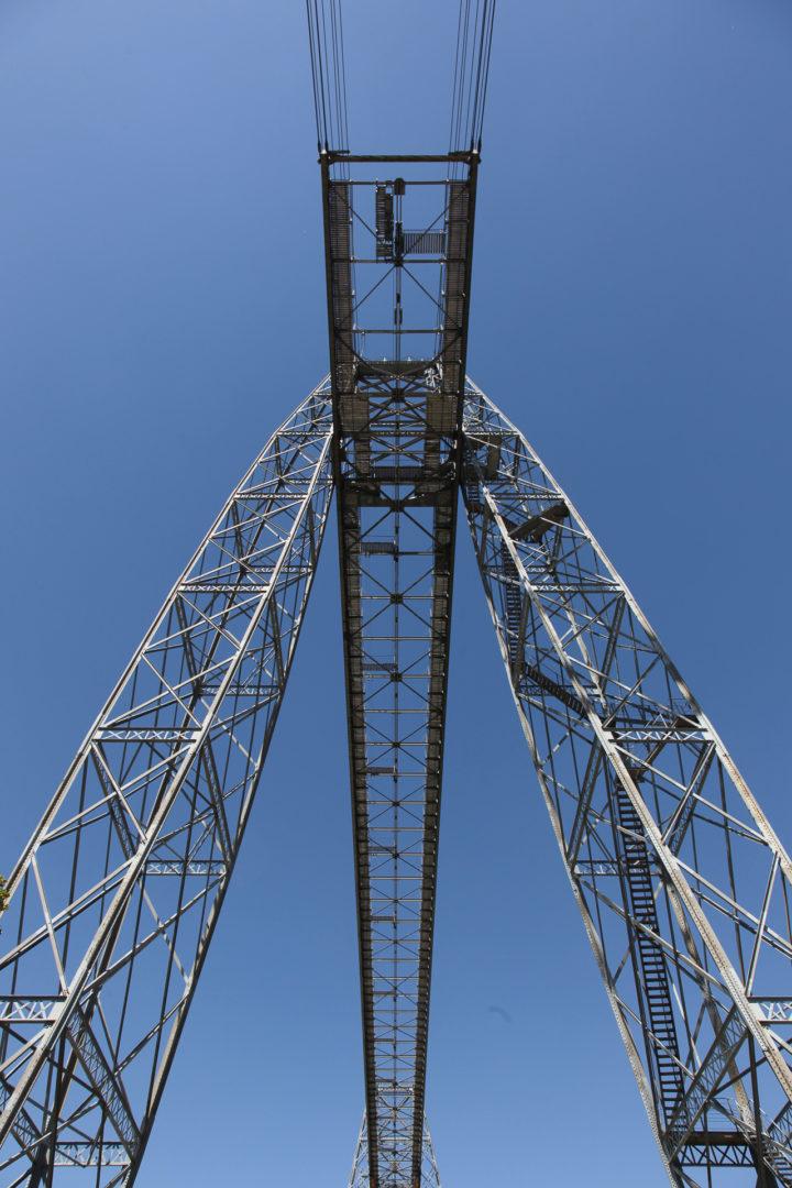 pont-transbordeur-rochefort-photo-charles-guy-02