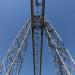 pont-transbordeur-rochefort-photo-charles-guy-02 thumbnail