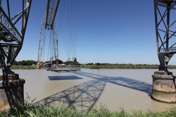 pont-transbordeur-rochefort-photo-charles-guy-03