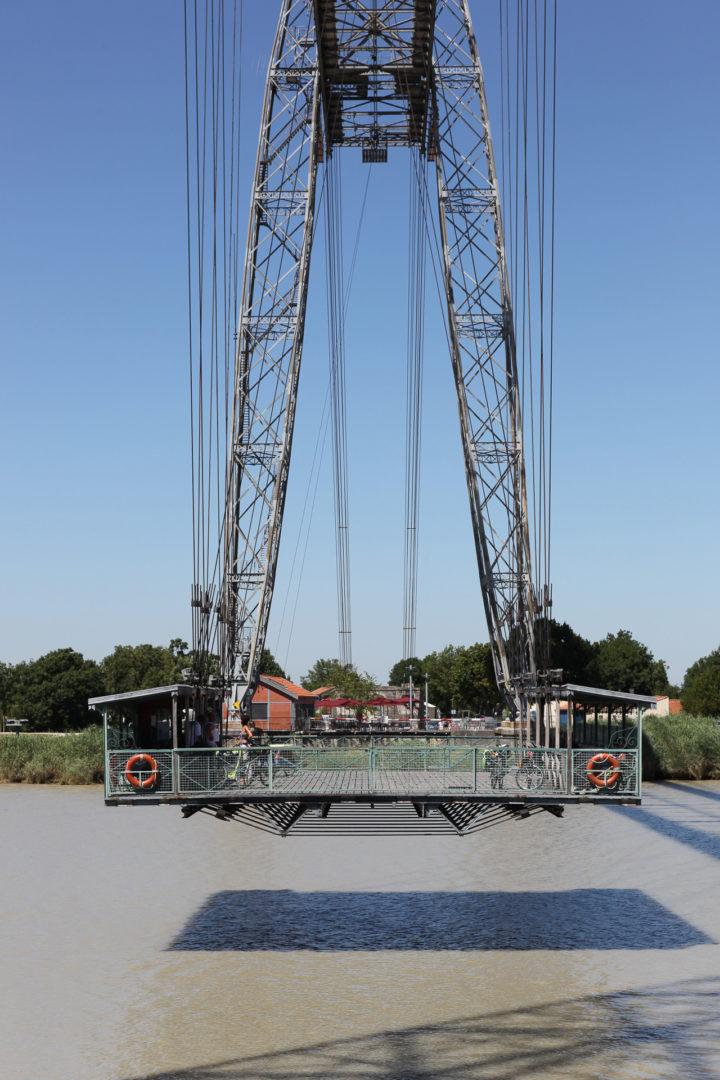 pont-transbordeur-rochefort-photo-charles-guy-04