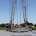 pont-transbordeur-rochefort-photo-charles-guy-04 thumbnail