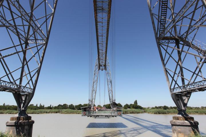 pont-transbordeur-rochefort-photo-charles-guy-05