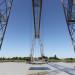 pont-transbordeur-rochefort-photo-charles-guy-05 thumbnail