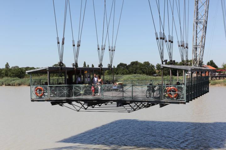 pont-transbordeur-rochefort-photo-charles-guy-06
