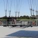 pont-transbordeur-rochefort-photo-charles-guy-06 thumbnail