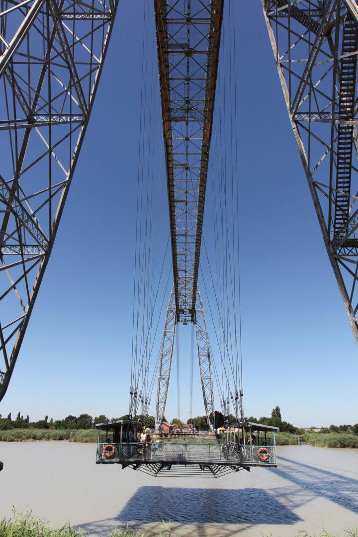 pont-transbordeur-rochefort-photo-charles-guy-07