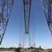pont-transbordeur-rochefort-photo-charles-guy-07 thumbnail