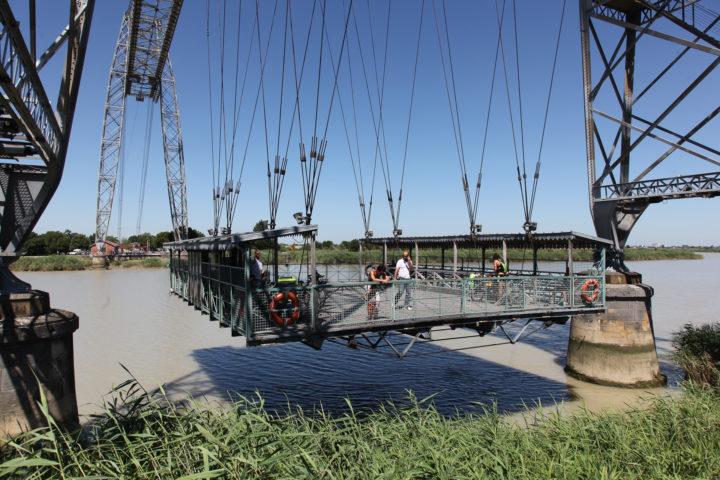pont-transbordeur-rochefort-photo-charles-guy-08