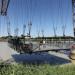 pont-transbordeur-rochefort-photo-charles-guy-08 thumbnail