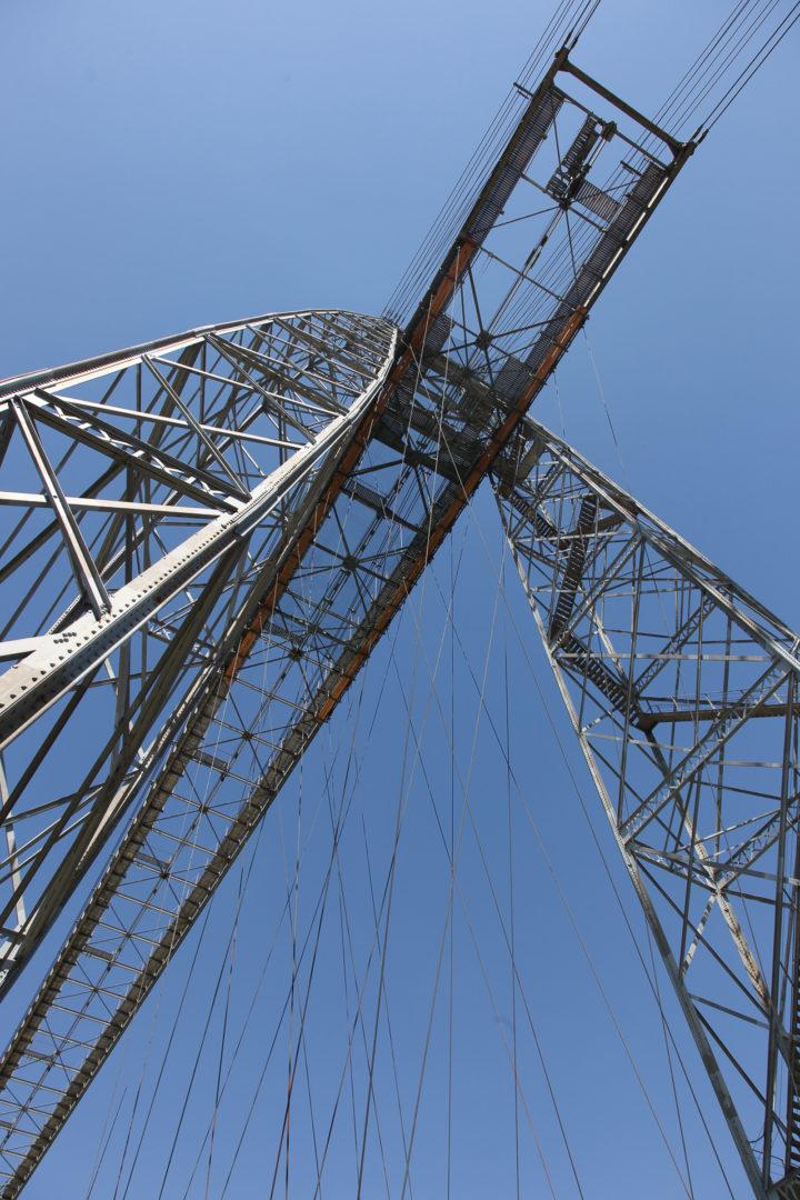 pont-transbordeur-rochefort-photo-charles-guy-09