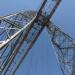 pont-transbordeur-rochefort-photo-charles-guy-09 thumbnail