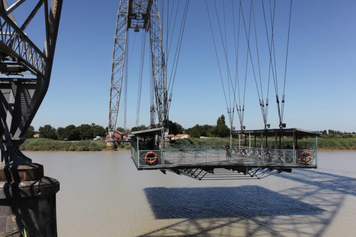 pont-transbordeur-rochefort-photo-charles-guy-10