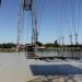 pont-transbordeur-rochefort-photo-charles-guy-10 thumbnail