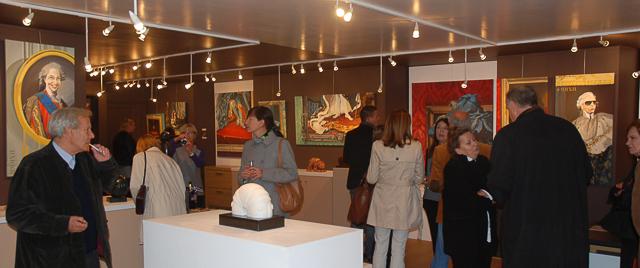 exposition-ma-vie-de-chateau-peinture-michelle-auboiron-anagama-versailles-02-web
