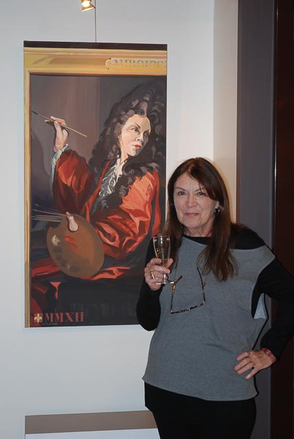 exposition-ma-vie-de-chateau-peinture-michelle-auboiron-anagama-versailles-03-web