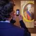 exposition-ma-vie-de-chateau-peinture-michelle-auboiron-anagama-versailles-07-web thumbnail