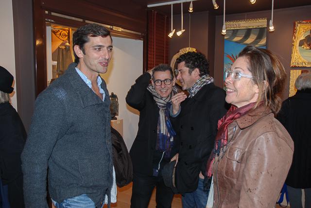 exposition-ma-vie-de-chateau-peinture-michelle-auboiron-anagama-versailles-09-web