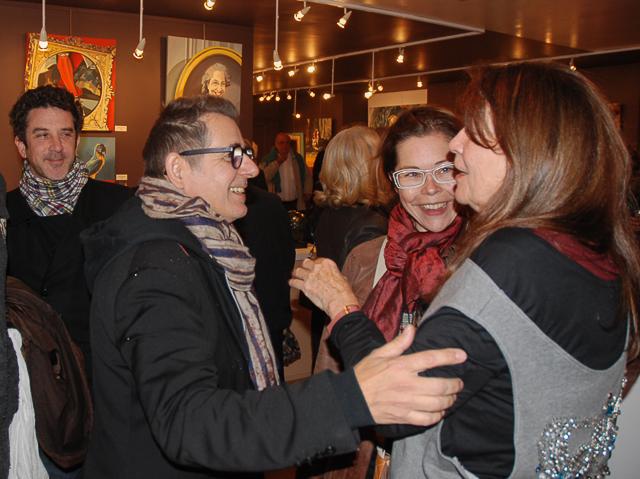 exposition-ma-vie-de-chateau-peinture-michelle-auboiron-anagama-versailles-10-web
