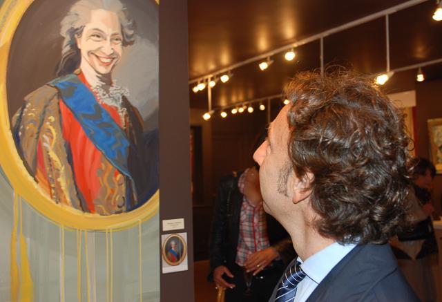 exposition-ma-vie-de-chateau-peinture-michelle-auboiron-anagama-versailles-14-web