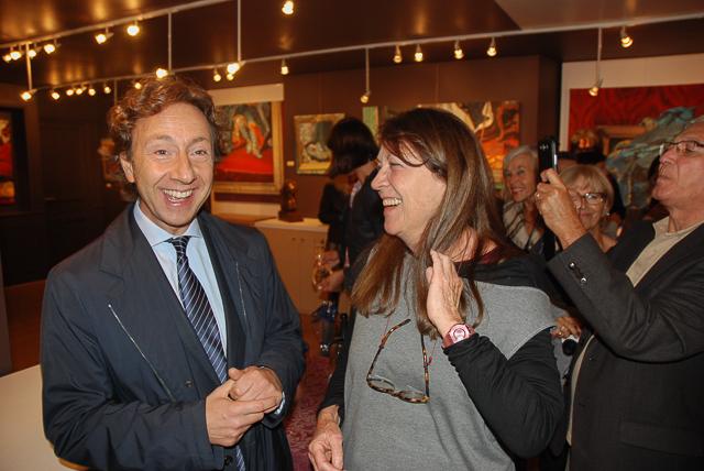 exposition-ma-vie-de-chateau-peinture-michelle-auboiron-anagama-versailles-16-web