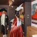 exposition-ma-vie-de-chateau-peinture-michelle-auboiron-anagama-versailles-17-web thumbnail