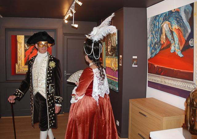 exposition-ma-vie-de-chateau-peinture-michelle-auboiron-anagama-versailles-17-web