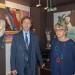 exposition-ma-vie-de-chateau-peinture-michelle-auboiron-anagama-versailles-18-web thumbnail