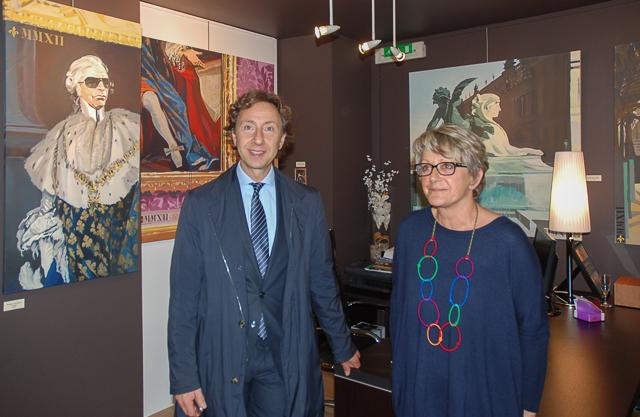exposition-ma-vie-de-chateau-peinture-michelle-auboiron-anagama-versailles-18-web