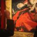 exposition-ma-vie-de-chateau-peinture-michelle-auboiron-anagama-versailles-19-web thumbnail