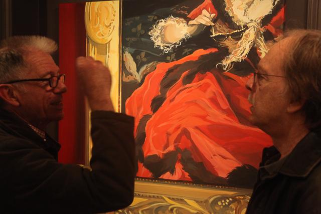 exposition-ma-vie-de-chateau-peinture-michelle-auboiron-anagama-versailles-19-web