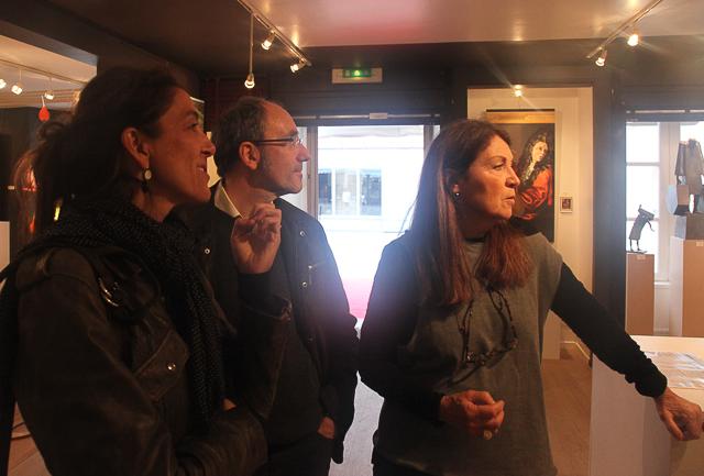 exposition-ma-vie-de-chateau-peinture-michelle-auboiron-anagama-versailles-20-web