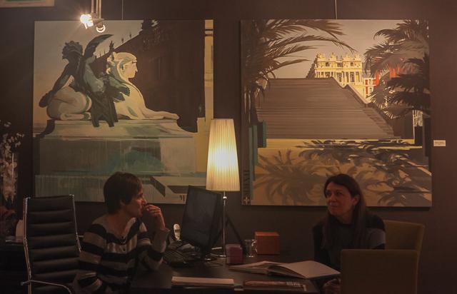 exposition-ma-vie-de-chateau-peinture-michelle-auboiron-anagama-versailles-23-web