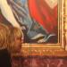 exposition-ma-vie-de-chateau-peinture-michelle-auboiron-anagama-versailles-28-web thumbnail