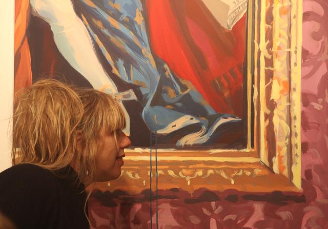 exposition-ma-vie-de-chateau-peinture-michelle-auboiron-anagama-versailles-28-web