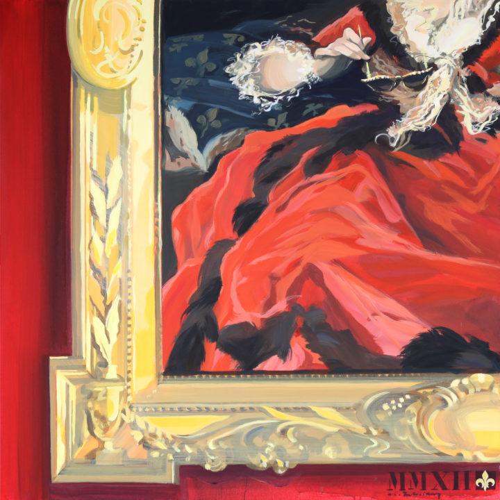 ma-vie-de-chateau-peinture-michelle-auboiron-01-web