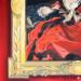 ma-vie-de-chateau-peinture-michelle-auboiron-01-web thumbnail
