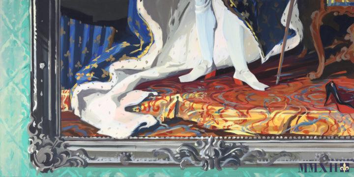 ma-vie-de-chateau-peinture-michelle-auboiron-02-web