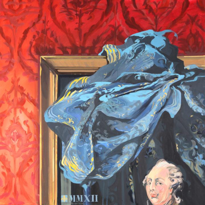 ma-vie-de-chateau-peinture-michelle-auboiron-03-web
