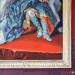 ma-vie-de-chateau-peinture-michelle-auboiron-04-web thumbnail